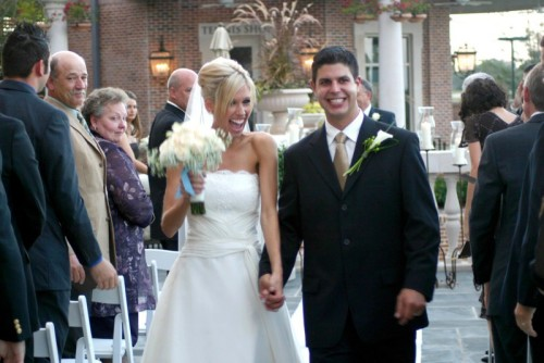 ove this day and the moments of wonder you captured! - Randi and Cade