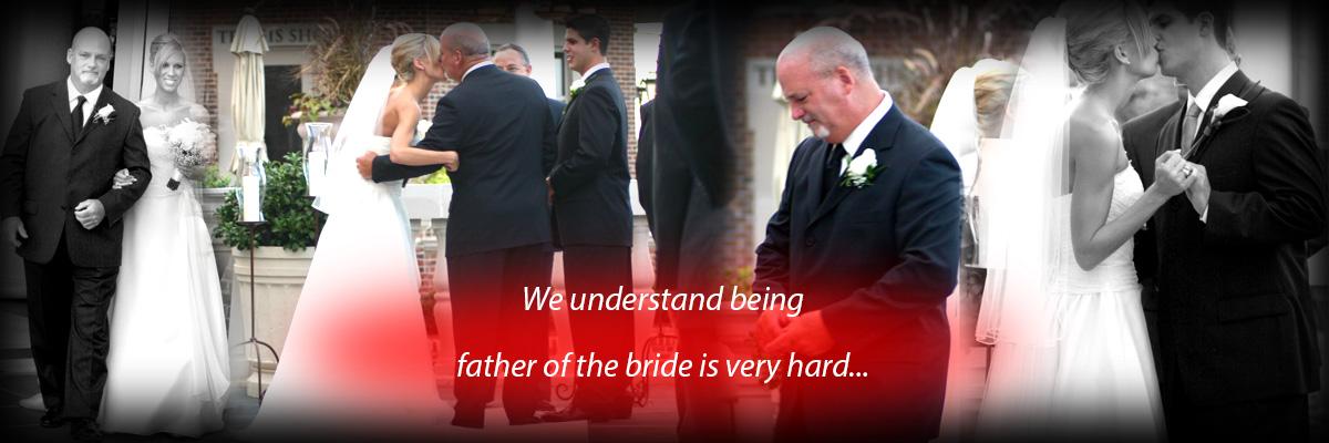 fatherofbride